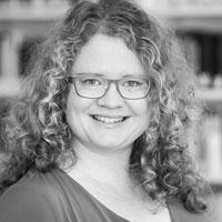 Sonja Grimm - EDP Network